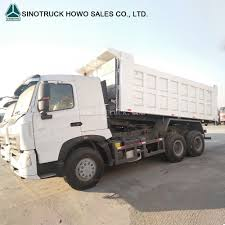 China Tipper Trailer Truck, China Tipper Trailer Truck Manufacturers ... 1995 Mack Rd690s Triaxle Dump Truck For Sale 566279 Triaxle Steel Dump Trucks For Sale Truck N Trailer Magazine Used 2007 Peterbilt 379exhd Steel In Ms Truckdomeus Kenworth T600 Tri Axle Cars For 2018 367 Missauga On And Western Star Cambrian Centrecambrian Mack Lifted 2016 Gu713 China Tipper Manufacturers Equipmenttradercom