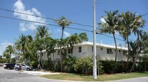 El Patio Motel Key West Fl 33040 by El Patio Motel In Key West U2022 Holidaycheck Florida Usa