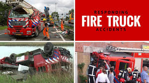 112 FIRE Truck Accidents - YouTube 1 Killed 5 Injured In Crash Involving Fire Truck Louisville Ky Dallasfort Worth Area Equipment News Our Refighters Western Cape Government Injured A Accident South Carolina The Nye Law Group Campus Safety Enhanced With New Ladder Uconn Today Trucks Driving Fails And Crashes Caught On Zeeland Twp Fire Truck Falls Down Ditch En Route To Crash Youtube Firetruck Involved Accident Squirrel Hill Apparatus Exclusive Video Man Jumps Allegedly Assaults