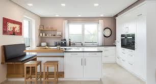 schlichte landhausküche traumküche für küchenkäufer