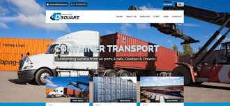 Intermodal Trucking Dispatch Software | ExpressWaybill.com Freight Invoice Word Free Templates Truck Uniform Software Printed Dr Dispatch Software Easy To Use For Trucking And Brokerage Load Boards Marketplace Bid On Loads Factoring Chennai India 4 Qne Sales Scheduling Post Jobs For Spreadsheets Unique Spreadsheet Template Abadoned Fleet Management Dispatching Free Gps Tracking Programs Definition Papill Driver Accounting Online Expense Reports Company Report Freegame 3d Ios Trucker Forum
