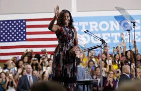 Michelle Obama Makes Campaign Trail Debut For Clinton 14 Production Resume Template Samples Michelle Obama Friends The Most Iconic President Barack Check Out The A Startup Built For Former Us And Cuba Will Resume Diplomatic Relations Open Au Career Center On Twitter Lastminute Opportunity Makes Campaign Trail Debut Clinton Here Is Of Would You Hire Him Obamas Strategies Extra Obama College Dissertation Pay Exclusive Essay Tech Best Styles Nofordnation Record Clemency White House