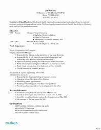 Medical Coding Resume Examples For Recent College Graduate Template Or Cover Letter