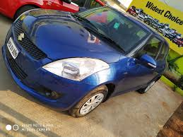 100 Swift Trucks For Sale Used Cars In Hyderabad Second Hand Cars Used Cars MFCWL