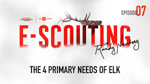 Hunting E-Scouting For Elk With Randy Newberg: Episode 7 | OnX Stitch Fix Coupon Code 2019 Get 25 Off Your First Primary Arms Coupon Code Coupon Promo Reability Study Which Is The Best Site California Wine Club By Stelyla970 Issuu 30 Off Teamviewer Codes Coupons Savingdoor Arms Are They Insane Firearms Rgg Edu Codes Bug Bam Jane Coupons Promo Discount Lyft Legit Free Ride Credit Rydely Olympus Pen Discount New Life Social Lensway Equate Brands Michigan Bdic Cinnati Zoo