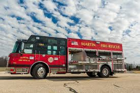 Martin Fire Rescue, MI   Spencer Fire Trucks Station 4 Klein Volunteer Fire Department Truck Gallery Eone Firerescuetrucks Mega Sylvania Township Buys 3 Firescue Trucks Graduates R001s Fdny Collapse Rescue 1 New York City Flickr Raise It Up With Cranes Firefighting 16304 2001 Pierce Fl70 Light And Air Emergency Unit County Fire Rescue Truck For Airport Safety Equipment Stock Walkin Rescue Trucks Three Emergency Lights Active Fighting Edmton Ab Fd Technical Svi Trucks