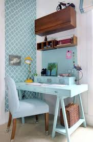 Small Desk Ideas Diy by Office Diy Desks For Small Spaces Office Decor Ideas Built In