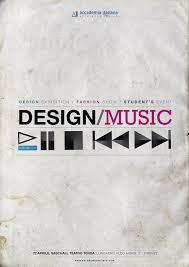 Grapicdesign Poster Designs