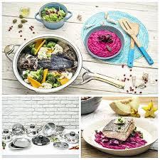 technologie cuisine 9 best zepter home images on cookware baking center