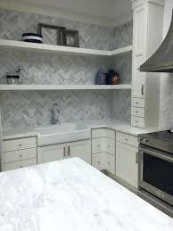 herringbone backsplash tiles reclaimed wood herringbone tile