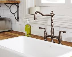 Kohler Whitehaven Sink Home Depot by Sink Awesome Farmhouse Sink 33 Awesome Divided Farmhouse Sink