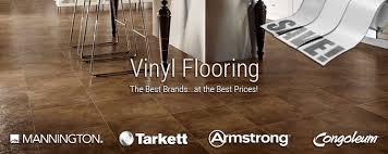 wholesale prices on carpet laminate flooring luxury vinyl tile