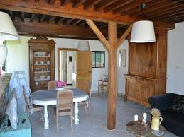 chambre hote morvan morvan gîte chambres d hôtes la jotine location de vacances à cervon
