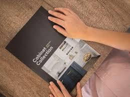 Kentile Floors South Plainfield Nj by Cnc Associates Inc Linkedin