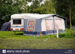 Caravan And Awning On French Campsite Stock Photo, Royalty Free ... Main Tent And Awning Chrissmith Oxygen Compact Airlite 420 Caravan Awning Camptech Eleganza Swift Rapide Price Ruced In Used 28 Images Caravan Dorema 163 500 00 Eriba Triton 1983 Renovation With Pinterest Streetwize Lwpp1b 260 Ontario Light Weight Porch Caravans Rollout Awnings Holiday Annexes Sun Canopy Michael Dilapidated Stock Photo Royalty Free Image Kampa Pop Air Pro 340 2018 Rally 390 Rv Rehab
