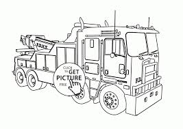 New Kenworth Dump Truck Coloring Pages 2018 - OgaHealth.com Coloring Book And Pages Truck Pages Fire Vehicles Video Semi Coloringsuite Printable Free Sheets Beautiful Of Kenworth Outline Drawing At Getdrawingscom For Personal Use Bertmilneme Image Result Peterbilt Semi Truck Coloring Larrys Trucks Best Incridible With Creative Ideas Showy Pictures Mosm Books Awesome Snow Plow Page Kids Transportation