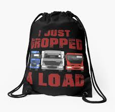 Just Dropped A Load | Truck Driver Shirt | Trucker Gift | Truck ... Gift Christmas Truck Stock Illustration Illustration Of Gift 13751501 Just Dropped A Load Truck Driver Shirt Trucker Inktastic Future Tow Childs Youth Tshirt Drivers Princess Key Chain Ring Gifts For The Perfect A Grab These Images From Concord Drive Safe Keychain Bookmarks And Craft North Carolina Toddler Garbage Surprise Each Other Life Is Full Of Risks Ltl Funny Driver Quotes Paid To Deliver Your Crap Not Take It Mug Semi Employee Recognition Awards Buy Scania Driving Simulatorsteamgift Download