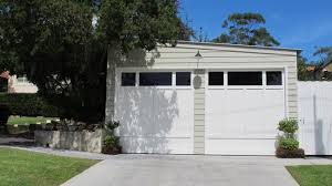 Topic Related To 60 Residential Garage Door Designs Pictures ... Garage Doors Diy Barn Style For Sale Doorsbarn Hinged Door Tags 52 Literarywondrous Carriage House Prices I49 Beautiful Home Design Tips Tricks Magnificent Interior Redarn Stock Photo Royalty Free Bathroom Sliding Privacy 11 Red Xkhninfo Vintage Covered With Rust And Chipped Input Wanted New Pole Build The Journal Overhead Barn Style Garage Doors Asusparapc Barne Wooden By Larizza