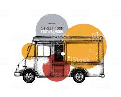 Vector Fast Food Truck Design Stock Vector Art & More Images Of Art ... Pin By Foodcartfactory On Telescope Fast Food Truck Yjfct02 Fast Food Truck In Front Stock Photos New Trend Trucks Trucks The New Canculture Paris Greenlights To Feed Citys Fastfood Craze Could Replace Bks Fry Burger Eater Seattle Gypsy Q Barbecue Will Launch In May Rino Westword The Wellcrafted Menu Advice For Mobile Starting Out List Of Wikipedia Delhincr No Delhiite Should Miss Fssaifoodlicense Roll Up Roll This Is Life Toronto Foodism To Valley Brings East Coast Flavors For A Fantastic Price