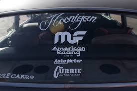 100 Norco Truck And Auto Barn Take 5 With Hoonigans Jon Chase And The Tri 5 By Fire Hot Rod Network