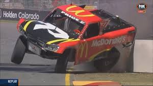 Stadium Super Trucks 2018. Race 1 Adelaide Street Circuit. Toby ... Stadium Super Truck Race 2 Hlights Youtube The End Of This Trucks Is Excellent Great Events South Canterbury Racing Ramp It Up This Race Series Will Trample On F1 Cars Dirtcomp Magazine Super Trucks The Road To Indycar Star 2018 Alaide 1 Super Coub Gifs 2016 Townsville 3 Event Alert Lake Elsinore January 27 With Sound 500