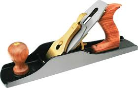 hand planes hand tools by toolman