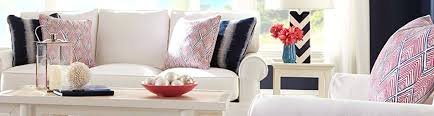 Sectional Sofa Slipcovers Walmart by Sectional Sofa Slipcovers Walmart Love Diy Curved 2586 Gallery