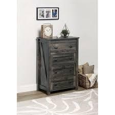 Ameriwood Media Dresser 37 Inch best 25 4 drawer dresser ideas on pinterest three drawer