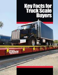 230 W. Coleman St • Rice Lake, WI 54868 • USA USA 800-472-6703 ... Truck Scale Weighingreviewcom 100 000 Lb Hercules Ntep For Trade Ntep Animal Scales Precision Controls Inc Survivor Otr Steel Deck Sales Service Media Gallery Hammel Scalehammel Mobile Weigh Bridge Diecast Wheel Loader 20 To 50t Remote Ticket Printer Kiosk Terminal For Youtube Rice Lake Weighing Systems Sr Omaha Ne Preventing Fraud Cheating At Fork Lift Truck Scale Above Ground Siouxland