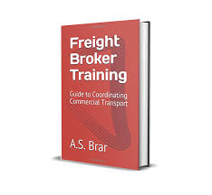How To Become A Freight Broker - TruckFreighter.com Sales Call Tips For Freight Brokers 13 Essential Questions Broker Traing 3 Must Read Books And How To Become A Truckfreightercom Selecting Jimenez Logistics Amazon Begins Act As Its Own Transport Topics Trucking Dispatch Software Youtube Authority We Provide Assistance In Obtaing Your Mc Targets Develop Uberlike App The Cargo Express Best Image Truck Kusaboshicom Website Templates Godaddy To Establish Rates