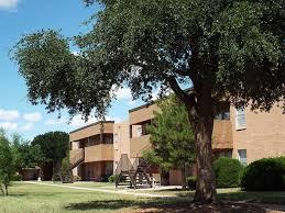 Santa Fe Apartments Rentals Midland TX