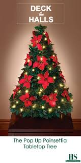 Grandin Road Christmas Tree Skirt by Best 25 Pre Decorated Christmas Trees Ideas On Pinterest Pre