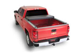 2017 GMC Sierra Hard Tonneau Covers:5 Best Rated Hard Tonneau ... Kayaks On Heavyduty Truck Bed Cover Gmc Sierra Flickr 2017 Sierra 1500 Magnum Gear Undcover Ultra Flex Lids And Pickup Tonneau Covers Soft Trifold Bed Covers Tonneau Rough Country Stepside Cover Options Performancetrucksnet Forums 42018 Hard Folding Bakflip G2 226121 Hidden Snap For Chevy Silverado Extang Revolution A Canyon Youtube Ford Super Duty Gets Are Caps Medium 8 19992006 Retraxpro Mx
