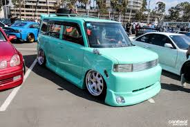 Minty Scion XB | A Love Of Japanese Kei Cars And Trucks | Pinterest ... Used 2005 Scion Xb Vehicles For Sale In Reading Pa Bob Fisher 20 Frs Specs Cars And Trucks Pinterest Intended Amazoncom 2008 Xb Reviews Images And Custom Chopped Removable Top W Rwd V8 Scions Wikipedia Truckified Exbox 2006 Xb Truckbed Photo 6 Box Car Accsories Department Kalispell Toyota Mt Listing All Scion Tc 2018 Tacoma Sale Ontario Hometown The All New Sub Compact Pickup Truck Shitty_car_mods North Hills New Dealership Pittsburgh Of Plano Tx 75093