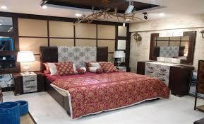 NDF Bedroom Interior Design 2015