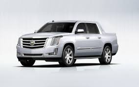 2018 Cadillac Pickup Truck Archives - Auto Car Update Cadillac 25 Dreamworks Motsports Pickup Truck 2017 Best Of The Han St Feature Chevy 2015 Cadillac Escalade Ext Youtube 1955 Chevrolet 3100 Custom Ls1 Restomod Interior For 2012 Escalade Ext Specs And Prices Used For Sale Resource 1948 Genuine Article 1956 Intertional Harvester Sale Near Michigan Ii 2002 2006 Outstanding Cars 2003 Overview Cargurus In California Cars On Buyllsearch 2019 Inspirational Silverado