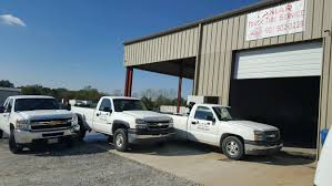 Jamar Truck Tire Repair 8263 Frontage Rd, Olive Branch, MS 38654 ... Kb Tire Auto Moberly Mo Repair Wheel Balancing Wikipedia Kal Are Studded Tires For You Truck Spair Flat Kit Slime Products Semi Shop Near Me Mobile J B Towing Service Lumberton Nc Dump Truck Tire Repair Motor1com Photos Services Rotation Jiffy Lube Industry Awesome The Liberty Justice Tribute And Rates Skips