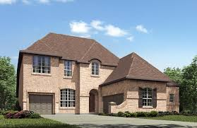 Drees Interactive Floor Plans by Ravenna 123 Drees Homes Interactive Floor Plans Custom Homes