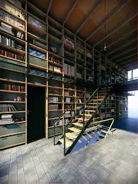 100 Fuji Studio M3KG Mount Architects By JeanZ 3D CGSociety