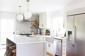 What Did You Know Needed To Have Make This Kitchen Work For Your Family