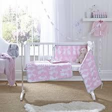 Peter Rabbit Bedding by Rabbit Nursery Bedding Thenurseries