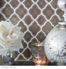 vibe moroccan mosaic in suede jpg