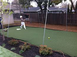 Artificial Turf Grass Batting Cage Project | TUFFGRASS | (916) 741 ... Used Batting Cages Baseball Screens Compare Prices At Nextag Batting Cage And Pitching Machine Mobile Rental Cages Backyard Dealer Installer Long Sportsedge Softball Kits Sturdy Easy To Image Archives Silicon Valley Girls Residential Sportprosusa Jugs Sports Lflitesmball Net Indoor Lane Basement Kit Dimeions Diy Inmotion Air Inflatable For Collegiate Or Traveling Teams Commercial Sportprosusa Pictures On Picture Charming For