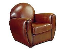 recouvrir un fauteuil club recouvrir fauteuil cuir parfaite racacdition pour le fauteuil club