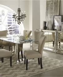 16 Macys Dining Room Chairs Inspirational Amusing Macy S