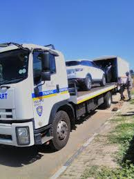 Police Intercept Truck Heading For Zimbabwe Border With Stolen Goods ... Autoforum Sept 2011 The Fute Of Asean Chapter 2 Oil Companies Talk New Categories 24 Gmlichtsinn Competitors Revenue And Employees Owler Company Profile Every Automaker Warranty Ranked From Best To Worst Electric Truckswhere They Make Nse Stock Height Products At Kelderman Air Suspension Systems Fiat Chrysler Could Spinoff Maserati Alfa Romeo Jeep Ram Or Auto Farmers Guide September 2017 By Issuu