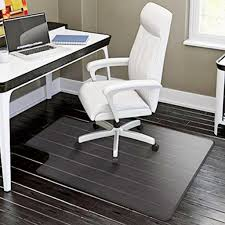 Desk Chair Mat For Carpet by Carpet Protector Ebay In Clear Mat For Under Desk Chair Eyyc17 Com