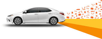 Budget Car Rental Canada   Discount Car Rental   Budget Car ... Enterprise Car Rental Promo Code August 2018 Zantac 150 Rental Car Discounts And Codes Thrifty Number Nba Com Store Truck Rentals Time Warner Cable Special Offers California Be Hot Gnc Member Intertional Association Of Chiefs Police Hire Rent A With Get The Best Cars At Discount Rates Payless Dollar Coupons Hotel Deals Melbourne Groupon