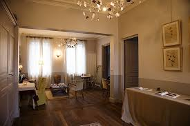 chambres d hotes reims rentals bed breakfasts reims la parenthese