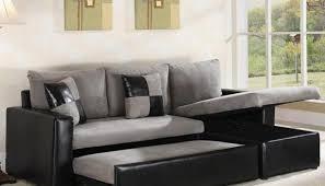 Walmart Small Sectional Sofa by Sofa Startling Sectional Sofa Bed Vancouver Shining Sectional